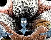Junji Ito: Star Comics annuncia l'arrivo di due nuove serie