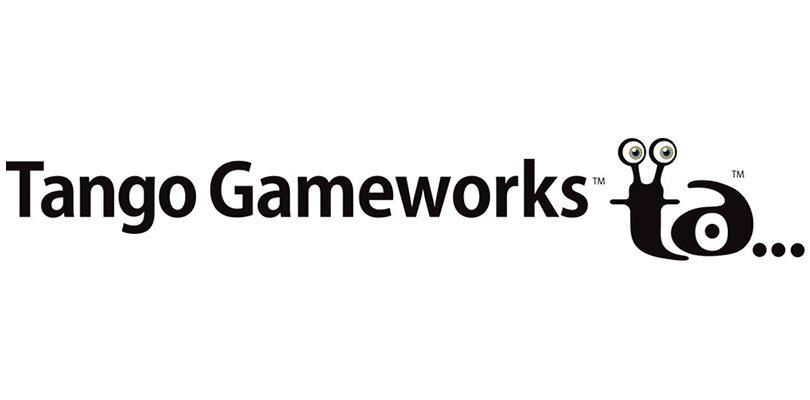 Tango Gameworks ha un nuovo gioco in sviluppo