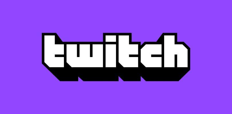 Twitch vittima di attacco hacker: diffusi i dati sui guadagni degli streamer